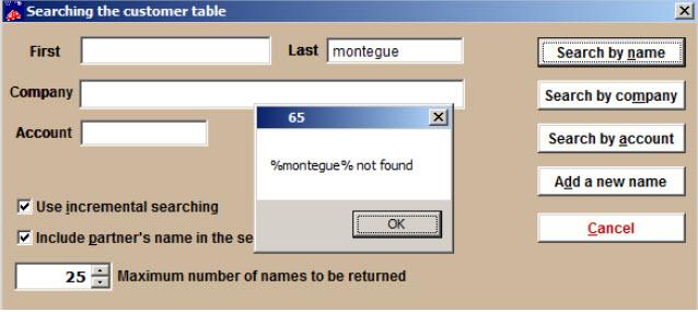 montegue