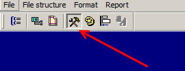 report controls