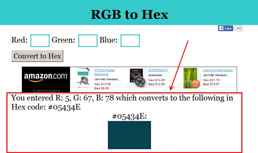 hex 2